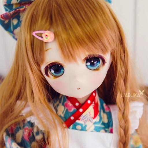 甘木E Social Profile