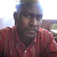 Bill Mburu | Social Profile