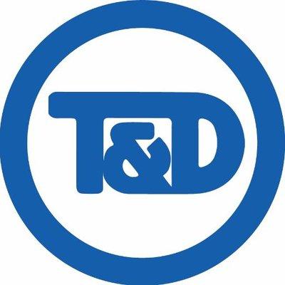 T&D International | Social Profile