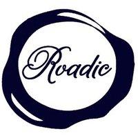 @roadic_fukuoka