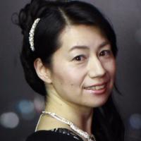NAGAI Maki(永井槇) | Social Profile