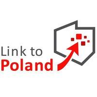LinkToPoland