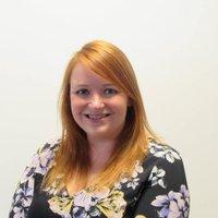 Hazel Cottrell | Social Profile