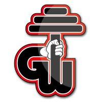 GymWankers_