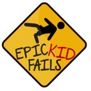 Epic Kid Fails