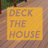 The profile image of deckthehouse00
