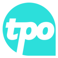 TPO Mobile | Social Profile