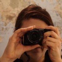 Laura Webb | Social Profile