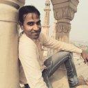 Arun Sharma (GA/DFP)