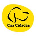 Cão Cidadão (@caocidadao) Twitter