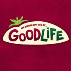 Goodlife Foods | Social Profile