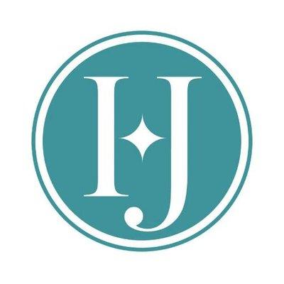 Hatton Jewels   Social Profile