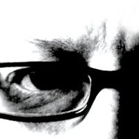 Steve Hills | Social Profile