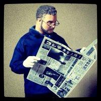 süshi | Social Profile