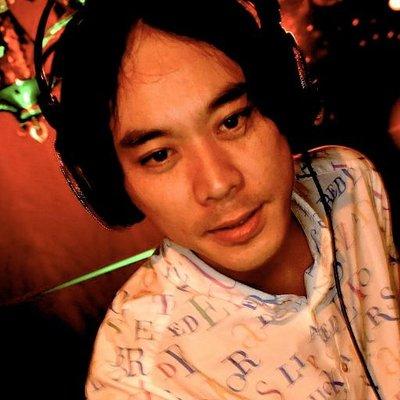 DJ Oni   Social Profile