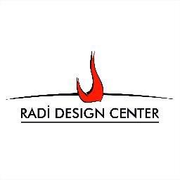 Radi Design Center  Twitter Hesabı Profil Fotoğrafı