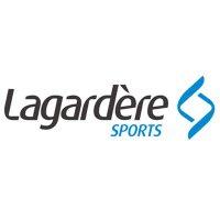 LSports_de