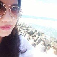 Adellia Dian | Social Profile