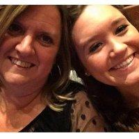 Beth Hamilton | Social Profile