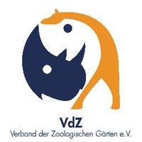 VdZ_Zoos