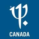 Club Med Canada