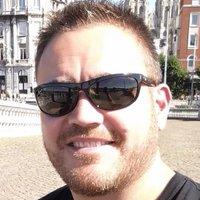 Paul Kollnig | Social Profile