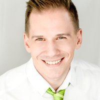 Erik Tyler | Social Profile