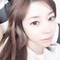좋아♡ | Social Profile