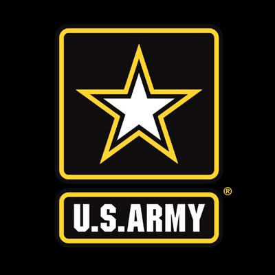 U.S. Army | Social Profile