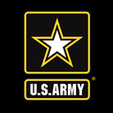 Photo of USArmy's Twitter profile avatar