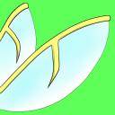 ぐらぴ(GRaPi) | Social Profile