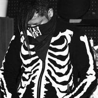 アカミネマコトa.k.a DJ MaRR | Social Profile