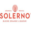 Photo of solernoliqueur's Twitter profile avatar