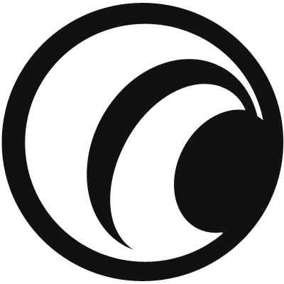 Marketcircle Social Profile