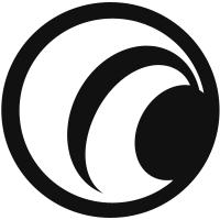 Marketcircle | Social Profile