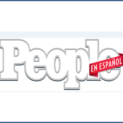 People En Español Social Profile