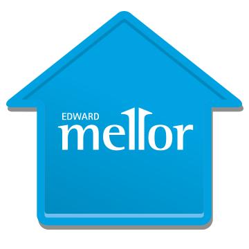 Edward Mellor