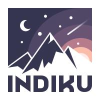Indiku | Social Profile