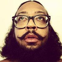 Om'Mas Keith | Social Profile