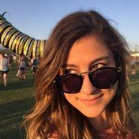 Kirstin Benson | Social Profile