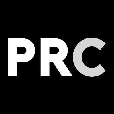 PR Consulting | Social Profile