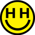 Happy Hippie's Twitter Profile Picture