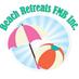Beach Retreats FMB's Twitter Profile Picture