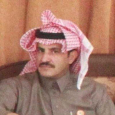 عبدالرحمن المليحان | Social Profile