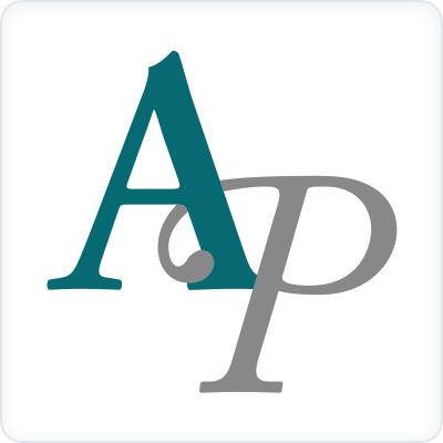 Atlantic Social Profile