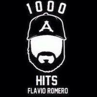 Flavio Romero | Social Profile