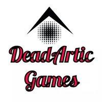 DeadarticGames