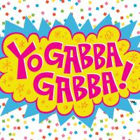 Yo Gabba Gabba! | Social Profile