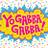 yogabbagabba Twitter