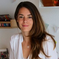 Renée Bäni | Social Profile